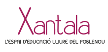Xantala - Escola d'educació lliure